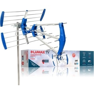 Наружная антенна Lumax DA2503A