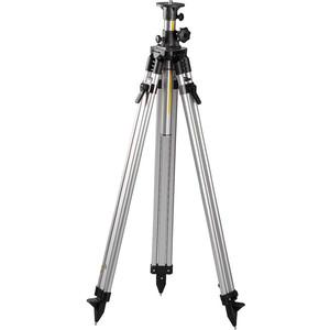 цена Штатив телескопический Kraftool универсальный 110-240см (1-34770) онлайн в 2017 году