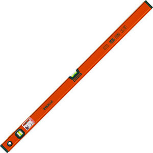 Уровень Kraftool Kraft-Max магнитный 2 ампулы 100см (34575-100)