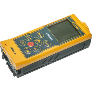 Дальномер Kraftool Laser-Kraft 70м (34760_z01)