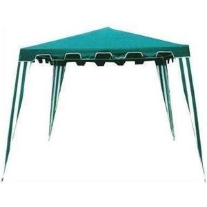 Шатер Green Glade 1018 шатер green glade 1018