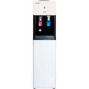 Кулер для воды Aqua Work YL1533-S (белый) aqua work aw 36tdn белый