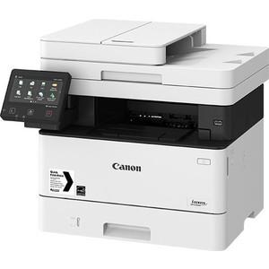 МФУ Canon MF426dw мфу canon imagerunner c3025