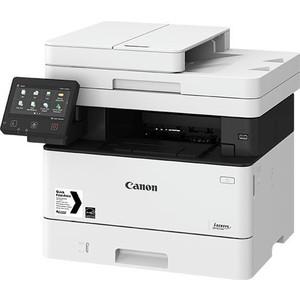 МФУ Canon MF421dw мфу canon imagerunner c3025