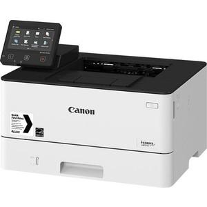 Принтер Canon LBP215x