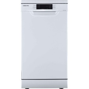 Посудомоечная машина Hiberg F48 1030 W цена