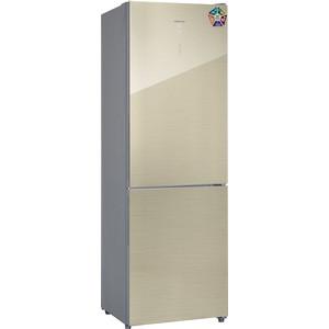 Холодильник Hiberg RFC-311DX NFGJ двухкамерный холодильник hiberg rfc 311 dx nfgs
