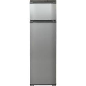 лучшая цена Холодильник Бирюса M 124