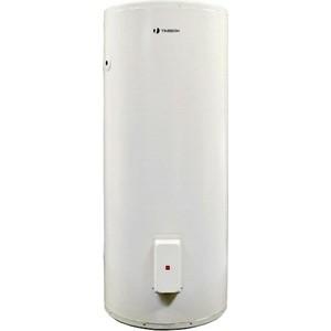 Электрический накопительный водонагреватель Timberk SWH RS5 500 V