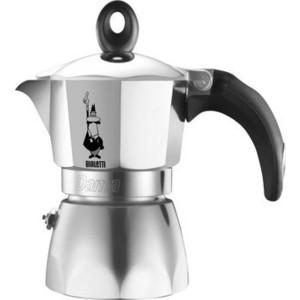 Гейзерная кофеварка Bialetti Dama, 2152, 3 п