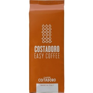 Кофе в зернах COSTADORO EASY COFFEE 1000гр