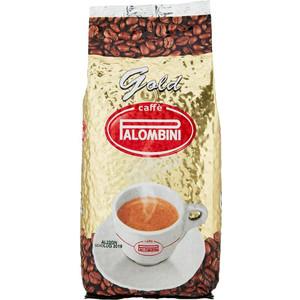 Кофе в зернах Palombini Gold, 1000гр