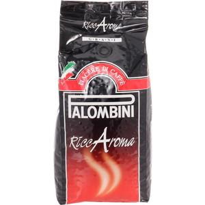 Кофе в зернах Palombini RiccAroma, 1000гр