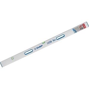 Правило-уровень Зубр с ручками ППУ-Р 1,5м Профессионал (1075-1.5_z01)