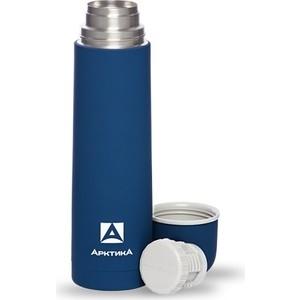 Термос питьевой 0.5 л Арктика (103-500-синий)