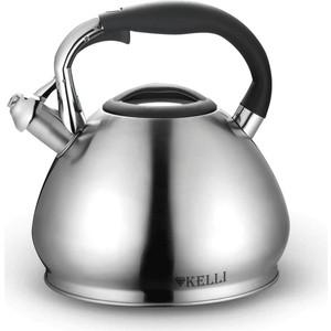 Чайник Kelli (KL-4327)