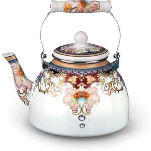 Чайник Kelli (KL-4433)