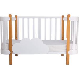 Комплект расширения для люльки-кроватки Happy Baby 95005 Mommy цена и фото
