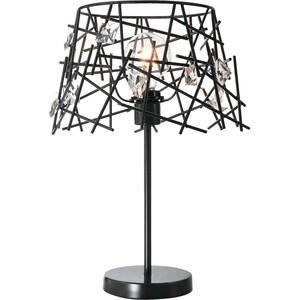 Настольная лампа Vele Luce VL1532N01 настольная лампа декоративная vele luce toppi vl1841n01