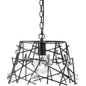 Подвесной светильник Vele Luce VL1532P01