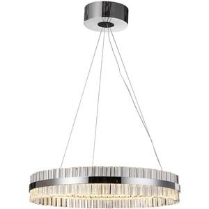Подвесной светильник Vele Luce VL1693P01