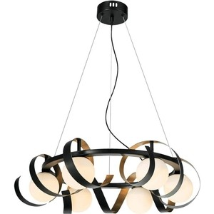 цена на Подвесной светильник Vele Luce VL1552P06