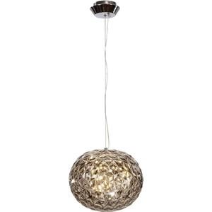 Подвесной светильник Vele Luce VL1710P01