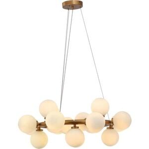 Подвесной светильник Vele Luce VL1704P20 подвесной светильник vele luce vl6122p01
