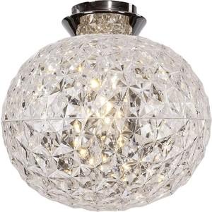 Потолочный светильник Vele Luce VL1715S01