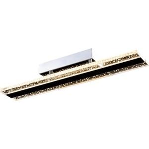 Потолочный светильник Vele Luce VL1503S14