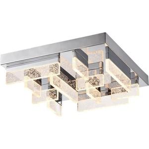 Потолочный светильник Vele Luce VL1503S30