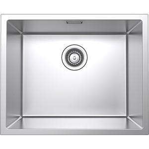 Кухонная мойка IDDIS Edifice (EDI54S0i77)