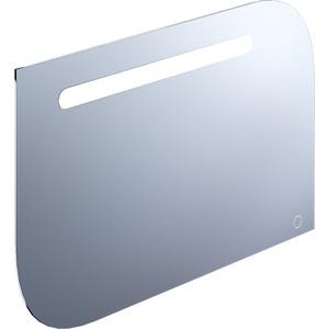 Зеркало IDDIS Calipso 800 с подсветкой (CAL8000i98)