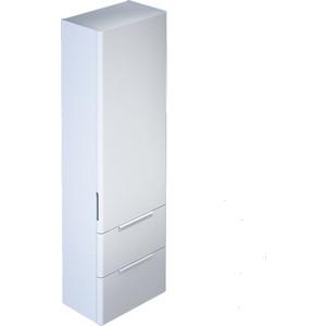 Пенал IDDIS Calipso 400 подвесной (CAL4000i97) пенал iddis harizma 400 напольный har4000i97