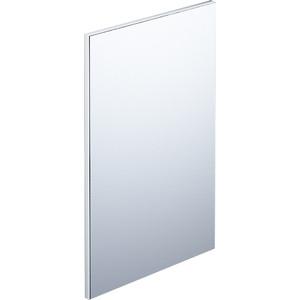 Зеркало IDDIS Torr 400 (TOR4000i98)