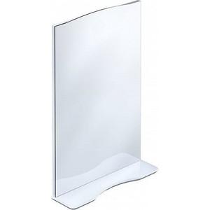 Зеркало Milardo Victoria 550 (VIC5500M98) зеркало карлоса сантоса 2019 10 26t21 15