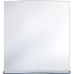 Зеркало Milardo Victoria 750 (VIC7500M98)