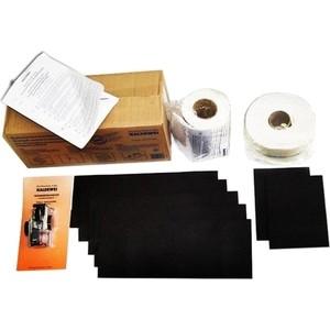 Монтажный набор Kaldewei Шумопоглощающие накладки, анкеров, монтажная лента (687675590000)
