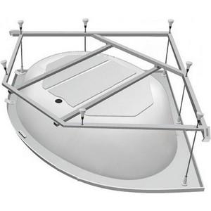 Каркас для ванны Акватек Ума 145 (KAR-0000023)