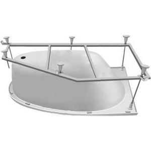 Каркас для ванны Акватек Дива 150 универсальный (KAR-0000042)