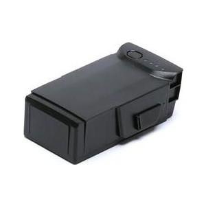 Аккумулятор DJI 2375mAh для DJI MAVIC AIR - dji-mavic-air-part1 квадрокоптер dji mavic air flame red