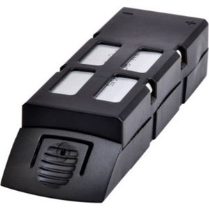 Аккумулятор WL Toys 7.4V 1500mAh для квадрокоптера WLtoys Q303 - Q303-07