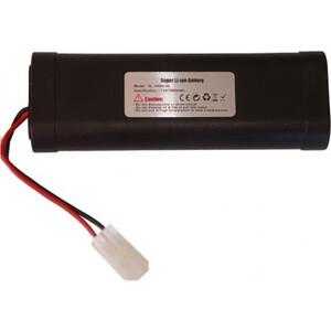 Аккумулятор Heng Long Li-Po 7.4V 1800 mAh - HL-18650-2S