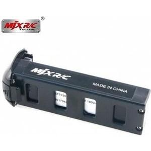 Аккумулятор MJX Li-Po 7.4V 1800 mAh - B2W011