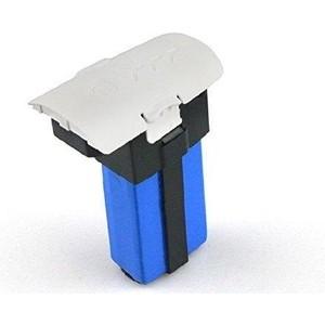Аккумулятор WL Toys Li-Po 7.4 V 2000 mAh - Q333-39-01 аккумулятор mjx li po 3 7v 1200 mah разъем jst mjx t41 19