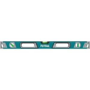 Уровень TOTAL 1000мм (TMT21006)