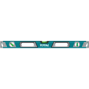 Уровень TOTAL 1200мм (TMT21206)