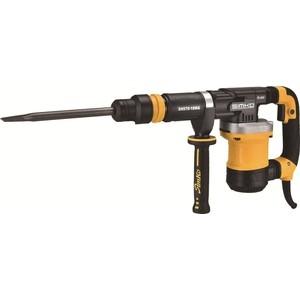 Отбойный молоток SDS-max Simko SH570-18MA