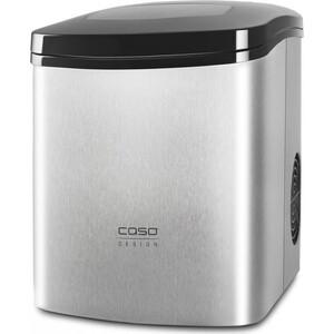 лучшая цена Льдогенератор Caso IceMaster Ecostyle (3304)