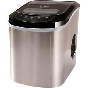 лучшая цена Льдогенератор Caso IceMaster Pro (3301)